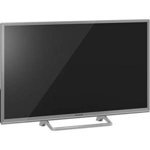 "Panasonic TX-43FSW504S - 108 cm (43"") Klasse FSW504 Series LED-TV - Smart TV - 1080p (Full HD) 1920 x 1080 - HDR - Adaptive Backlight Dimming"