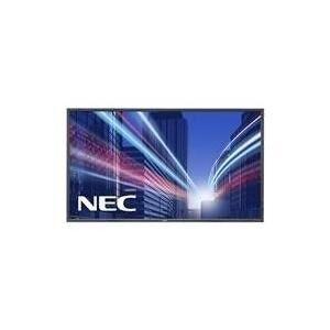 "NEC MultiSync E905 - 229 cm (90"") Klasse E Series LED-Display - Digital Signage - 1080p (Full HD) 1920 x 1080 - direkt beleuchtete LED"