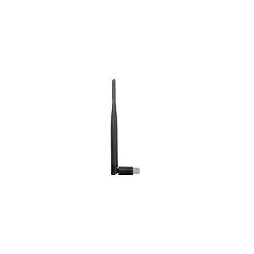 D-Link Wireless N DWA-127 - Netzwerkadapter - USB2.0 - 802,11b, 802,11g, 802,11n - für D-Link DIR-600 (DWA-127)