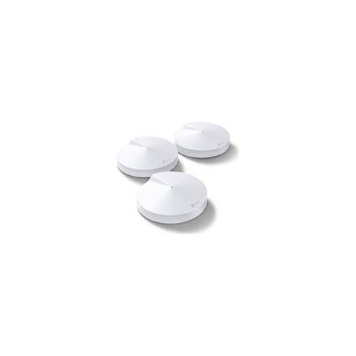 TP-LINK Acesspoint / AC1300 / Whole Home / WLAN / 3er Pack (DECO P7(3-PACK))