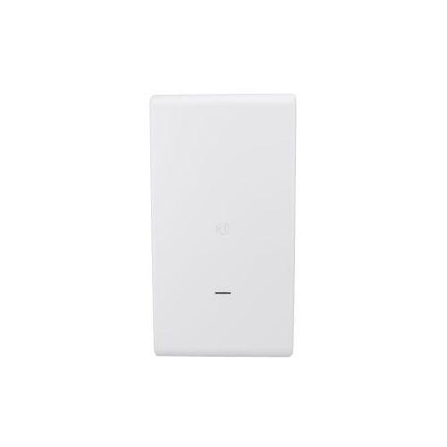 UbiQuiti UniFi AP - AC Mesh Pro - Outdoor Accesspoint (UAP-AC-M-PRO)