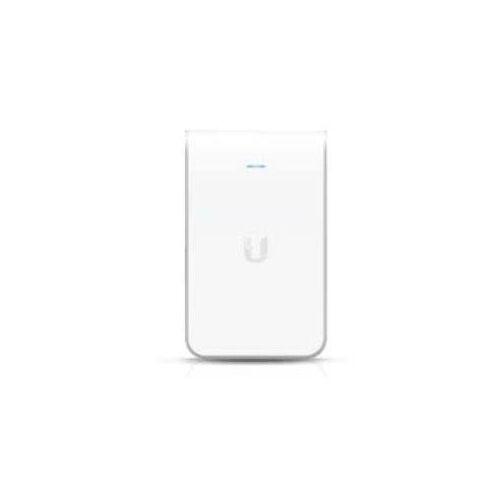Ubiquiti UAP-AC-IW, Access Point - 7 Watt - bis zu 300 Mbit/s im 2,4 Ghz Netzwerk - 867 Mbit/s im 5 GHz Netzwerk (UAP-AC-IW)
