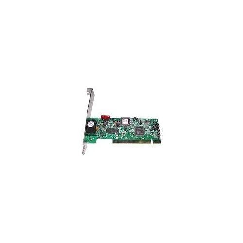 Ultron UMO-856 - Fax / Modem - Steckkarte - PCI - 56 Kbps - V.92 (7219)