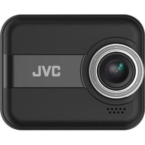 JVC GC-DRE10 Full HD DashCam (GC-DRE10)