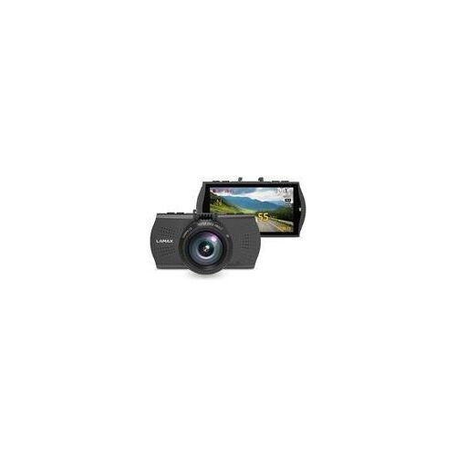 LAMAX Drive C9 DashCam (LDC9)