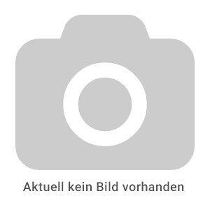 "Alpine 30 cm (12"" ) Bass Reflex Subwoofer Rolle (4 Ohm) - SWT-12S4 (Alpine SWT-12S4)"
