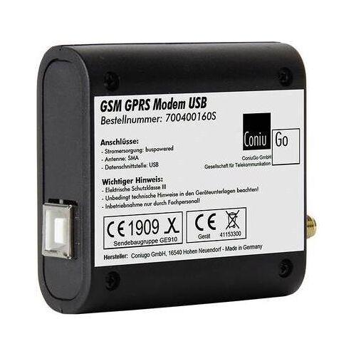 ConiuGo CONIU 700400160S - GPRS Modem USB (700400160S)