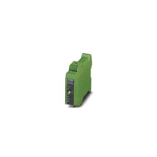 Phoenix PSI-GPRS/GSM-MODEM/RS232-QB Modem (2313106)
