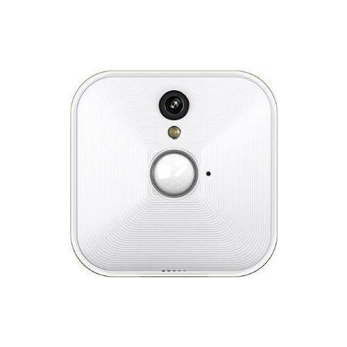 Blink Kamera Modul Wireless Smart HD Kamera