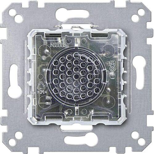 Merten Elektronik-Signal-Einsatz für Tuerklingel MEG4451-0000 Steckdose (MEG4451-0000)