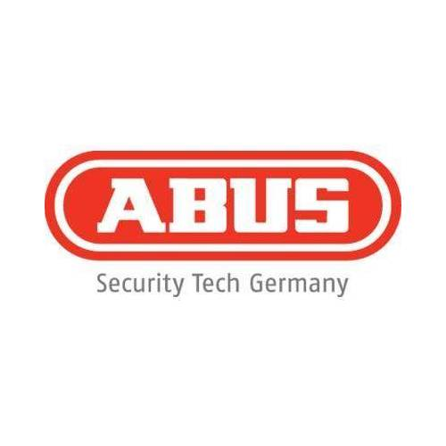 ABUS Secvest Wireless Repeater - Repeater - kabellos - 868,6625 MHz (FUMO50010)