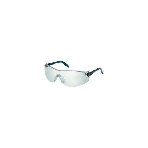3M Schutzbrille 2730 (2730)