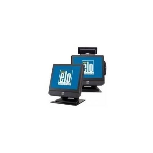 Elotouch Elo Wireless USB Adapter Kit - Netzwerkadapter - USB - USB (E249774)