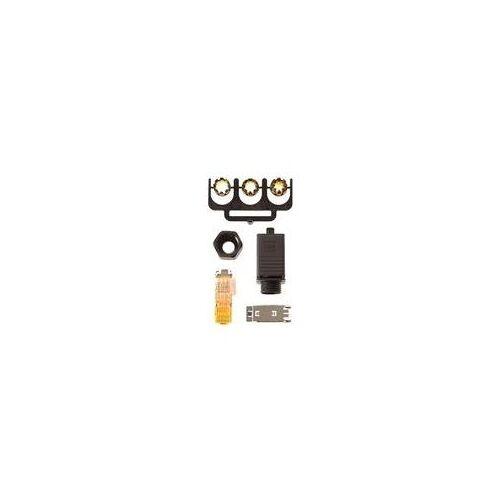 Axis - Netzwerkanschluss - RJ-45 (M) (5700-371)