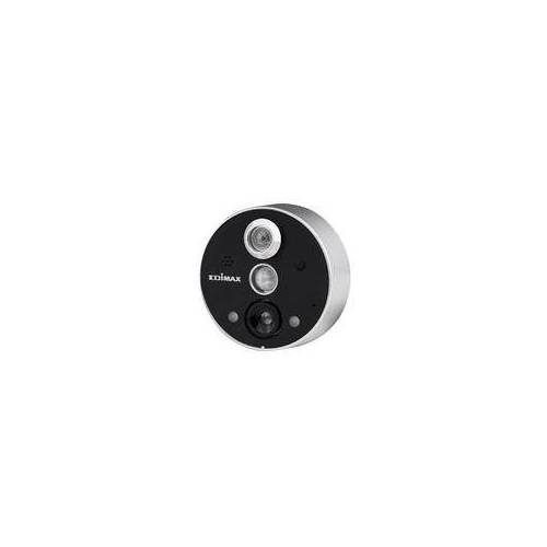 Edimax IC-6220DC Türspion-Kamera, Netzwerkkamera (IC-6220DC)