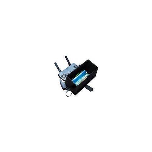 PGYTECH Blendschutz iPhone X für Drohnen Universal (P-GM-109)