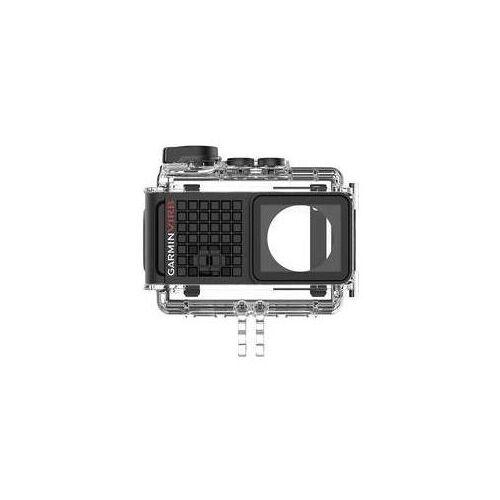 Garmin - Unterwassergehäuse Kamera - widerstandsfähig - für VIRB Ultra 30