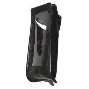 Alcatel LUCENT Vertikaltasche mit Gürtelclip für 8232 DECT-Mobilteil (3BN67337AA)