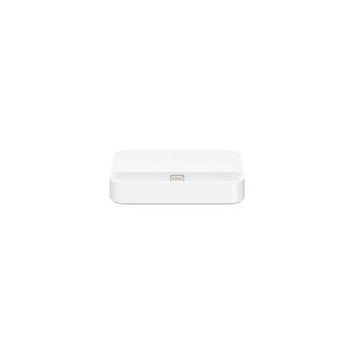 Apple iPhone 5c Dock - Docking Station - für iPhone 5c