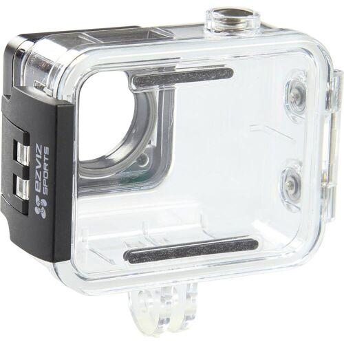 EZVIZ - Unterwassergehäuse für Kamera - für EZVIZ S5 plus