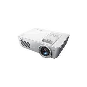 BenQ SU765 - DLP-Projektor - 3D - 5500 ANSI-Lumen - WUXGA (1920 x 1200) - 16:10 - 1080p (9H.JKF77.24E)