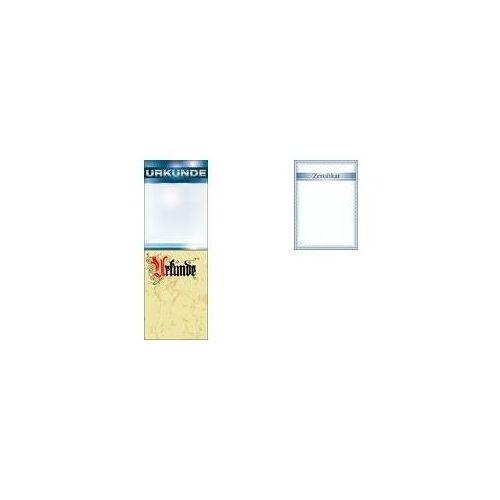 Sigel DP120 Kunstdruckpapier (DP120)