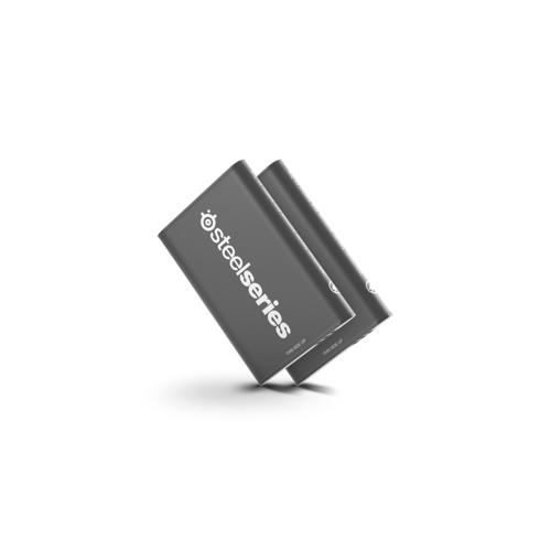 steelseries Wireless Headset Battery Pack