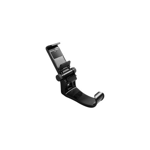 """SteelSeries SmartGrip - Kompatibel mit den meisten Handys 4–6,5"""" - Einstellbarer Winkel und Höhe - Mit allen SteelSeries-Controllern kompatibel"""