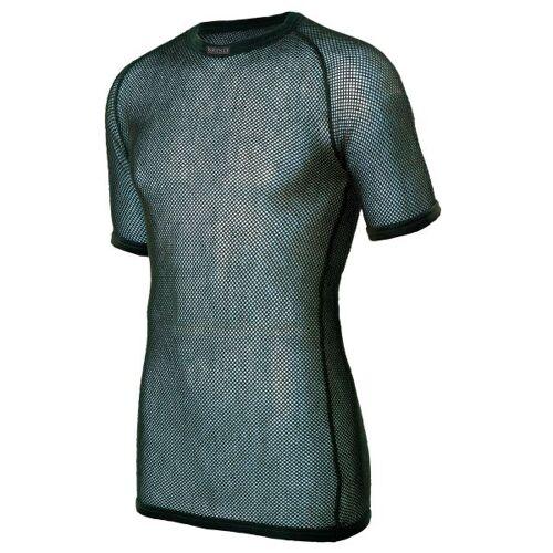 Brynje T-Shirt oliv