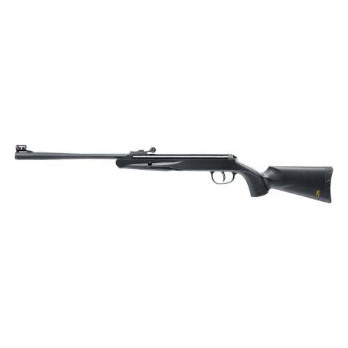 Browning Luftgewehr Browning M-Blade 4.5 mm