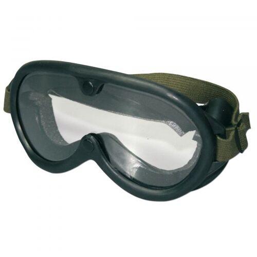 Mil-Tec US Staubschutzbrille