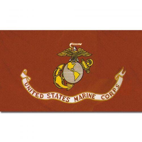 Flagge USMC