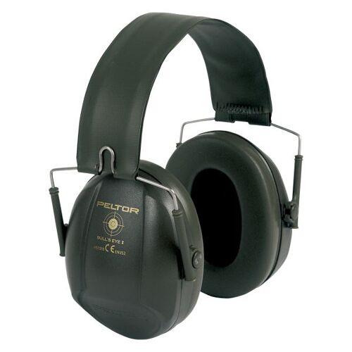 3M Gehörschutz Peltor oliv