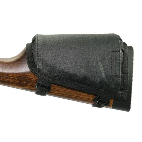 Blackhawk Cheek Pad Tactical Blackhawk