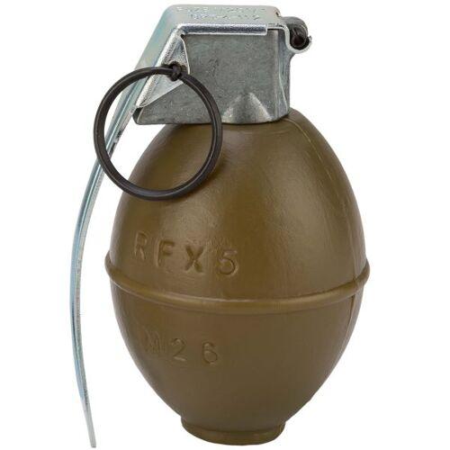G&G Airsoft BB Behälter M26