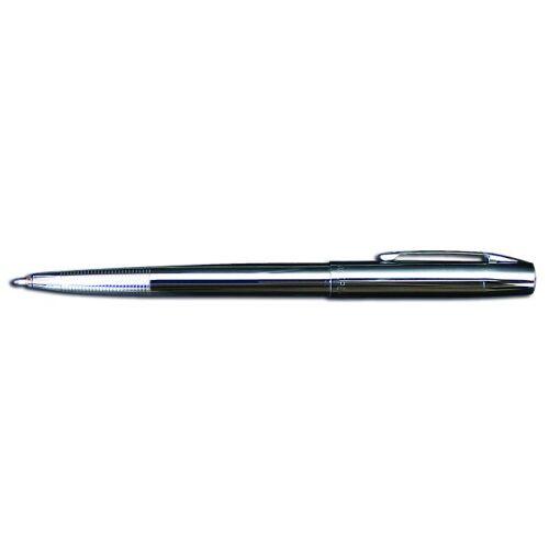 Fisher Kugelschreiber Fisher Space Pen chrom