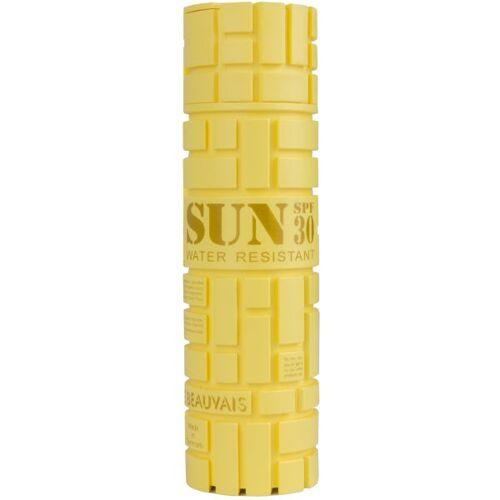 Sonnenschutz SPF 30 180 ml