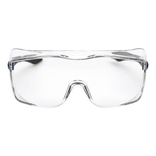 3M Schutzbrille 3M OX 3000