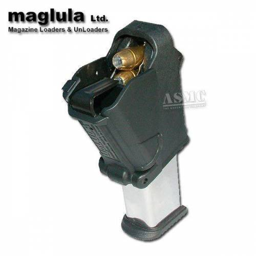 maglula Uplula Speedloader