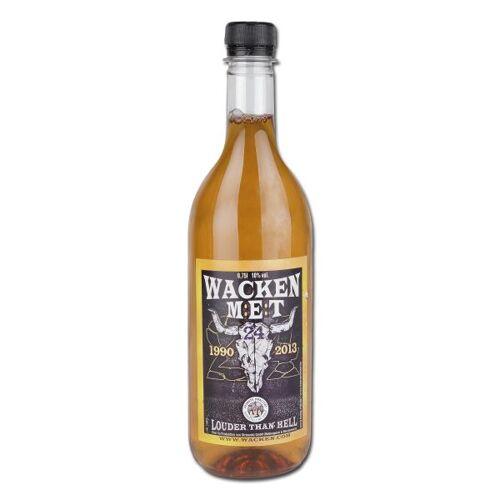 Honig Met Wacken Met PET-Flasche 0.75 l