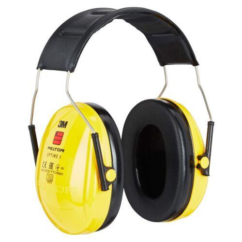 3M Kapselgehörschutz H510A