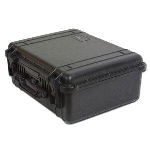 Peli Products Peli Box 1550 schwarz