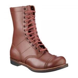 Mil-Tec US Para Boots braun Repro