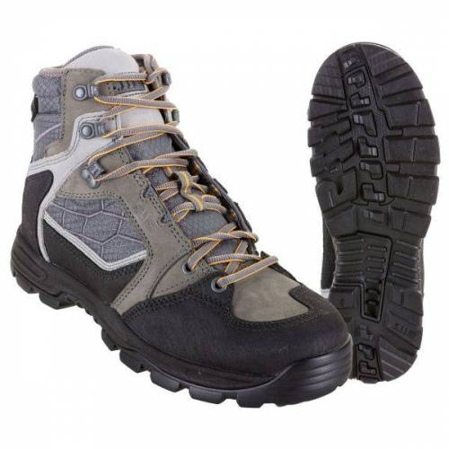 5.11 Stiefel XPRT 2.0 Tactical Boot grau