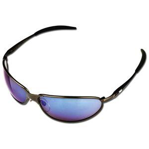 3M Schutzbrille 3M Marcus Grönholm blau