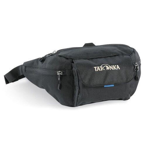 Tatonka Funny Bag Tatonka M schwarz