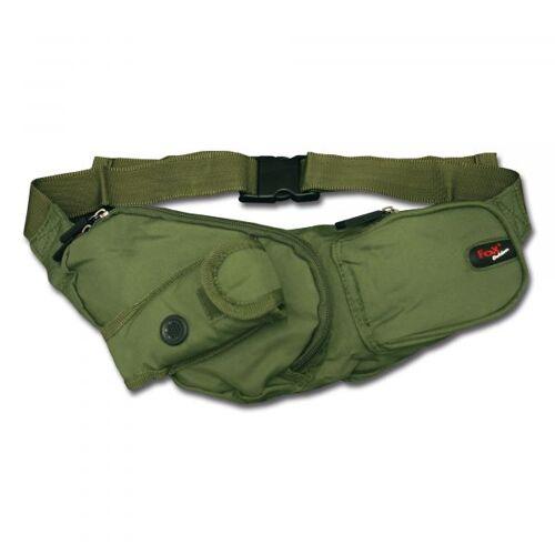 Fox Outdoor Hip-Bag Fox Outdoor oliv