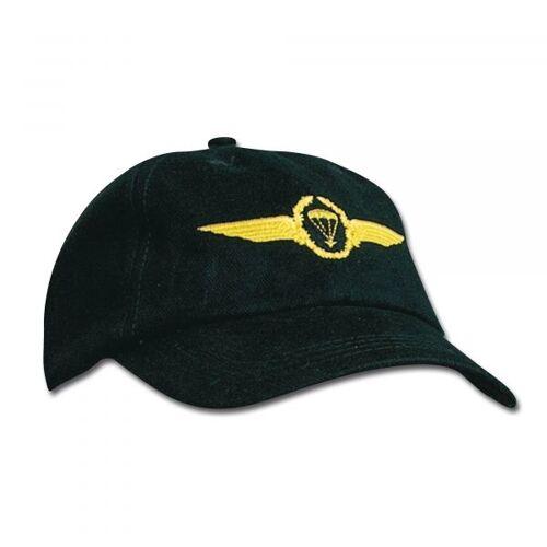 Baseball Cap Fallschirmspringer
