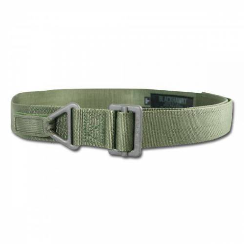 Blackhawk Gürtel Blackhawk Rescue-Belt oliv