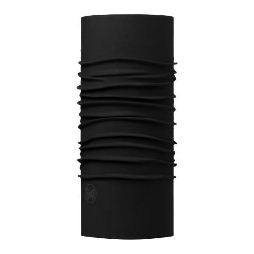 Buff Schlauchtuch Original solid black